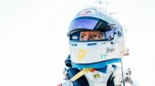 R. Grosjeanas: puikiai suprantu G. Haaso sprendimą