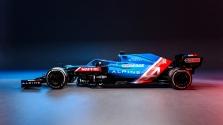 """""""Renault"""" gali pereiti prie """"Mercedes"""" variklio koncepcijos"""