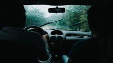 """Leista atnaujinti """"Regitra"""" ir vairavimo mokyklų kontaktinių paslaugų teikimą"""