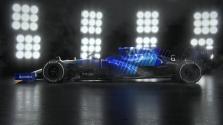 """J. Capito: esame pajėgūs pakartoti """"McLaren"""" pažangą"""