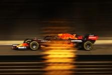 FIA dar labiau sugriežtins sparnų lankstumo tikrinimus