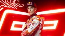 MotoGP. M. Marquezui leista sugrįžti į lenktynes