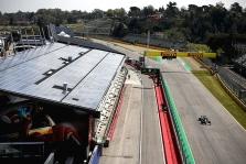 Emilijos-Romanijos GP: įdomioji statistika