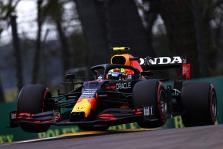 """""""Red Bull"""" toliau vilioja """"Mercedes"""" variklių specialistus"""