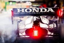 T. Tanabe: M. Verstappeno motorą išsiuntėme tyrimui