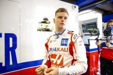 G. Bergeris: Mickas yra tipinis Schumacheris
