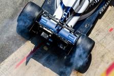 Ispanijos GP: lenktynės (tiesiogiai)