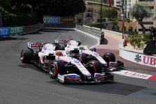 R. Schumacheris siūlo nušalinti N. Mazepiną