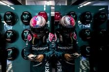 S. Vettelis: daugiau lenktynių - mažiau išskirtinumo