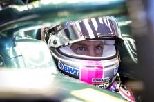 Sebastianas Vettelis nusprendė užbaigti karjerą?