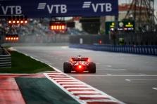 Rusijos GP: lenktynės (tiesiogiai)