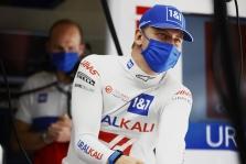 """J. Capito ateityje M. Schumacherį norėtų matyti """"Williams"""" komandoje"""